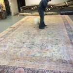Commercial Carpet Cleaning Tinley-Park