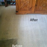 Dirt Stains Removal Tinley-Park