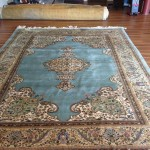 Oriental-Rug-Cleaning-Tinley-Park