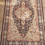 Persian-Rug-Carpet-Cleaning-Tinley-Park-IL