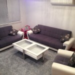 Tinley-Park-LivingRoom-Cleaning