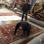 Tinley-Park-Silk-Rug-Cleaning