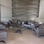 Tinley-Park-Upholstery-Cleaners