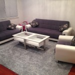 Tinley-Park-Upholstery-Cleaning