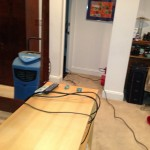 Tinley-Park-Water-Damage-Restoration-Machine