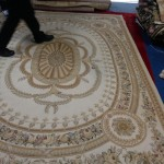 Tinley-Park-Wool-Rugs-Cleaned