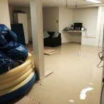 Tinley-Park-basement-flood-damage-repair