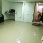 Tinley-Park-house-flood-damage-repair