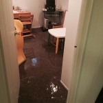 Tinley-Park-office-room-flood-damage-repair