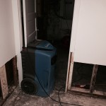 Tinley-Parkwater-damage-restoration-machine