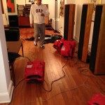 Water-Damage-Machine-Tinley-Park-IL
